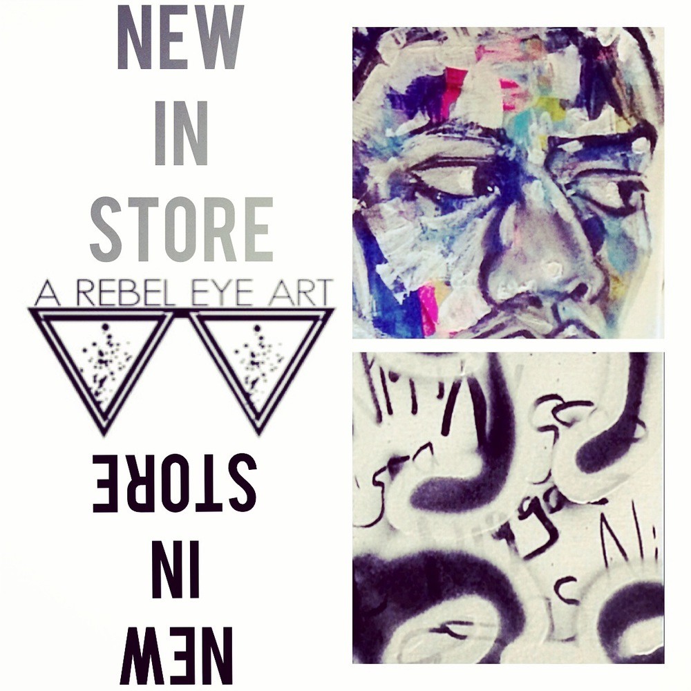 VIEW NEW ART
