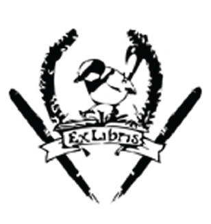 exlibris-01.png