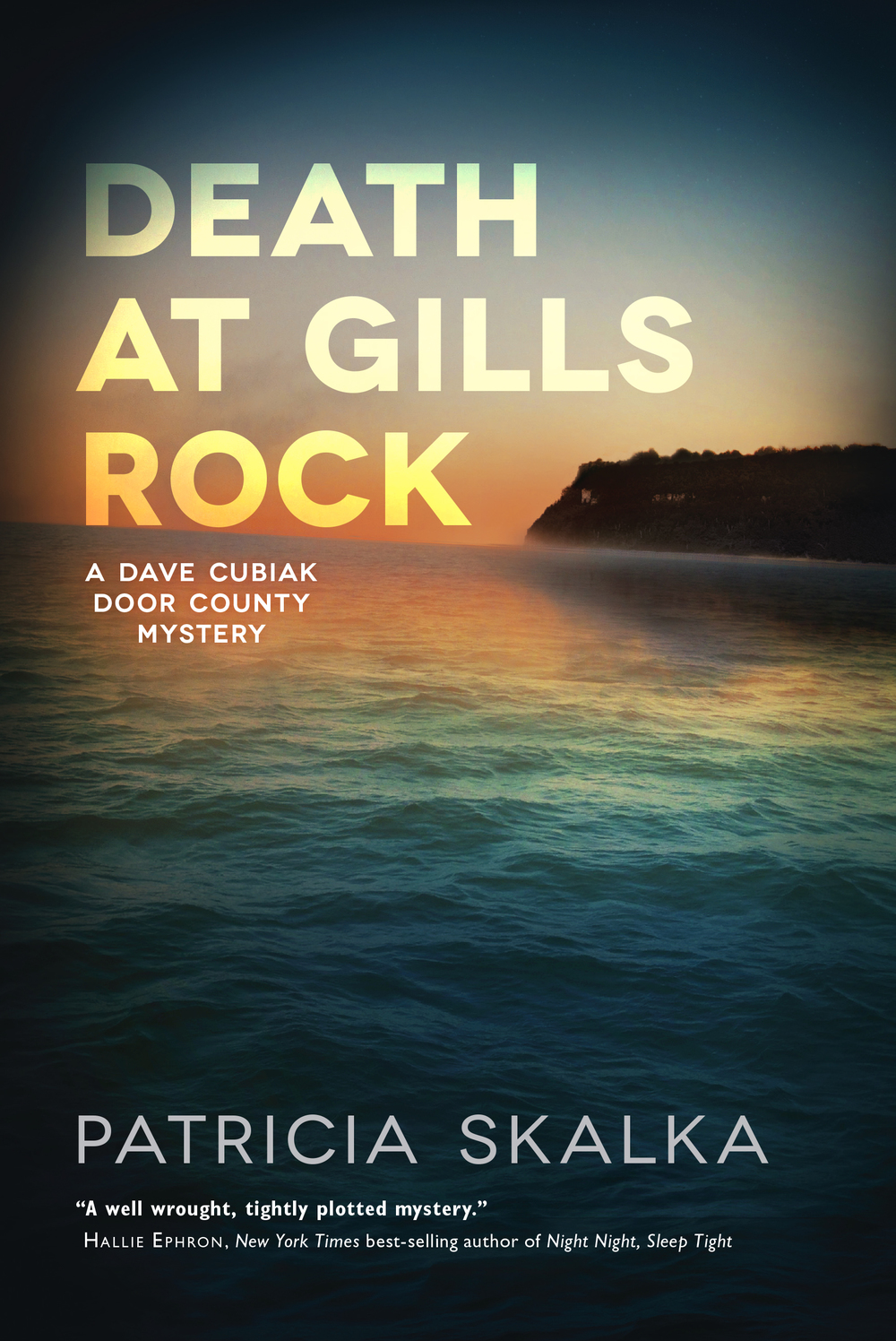 Death_at_Gills_Rock