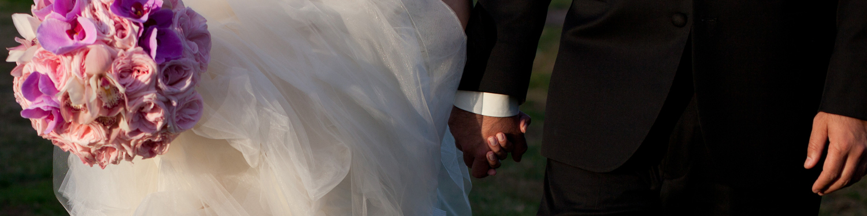Long Island Wedding Officiant Celebrant