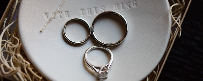 wedding-rings-dish-your-story-ceremonies.jpg