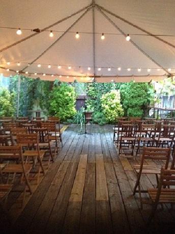 My-Moon-Brooklyn-Wedding-Ceremony-Tent.JPG