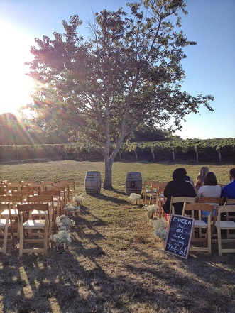 North-Fork-Wedding-Pellegrini-Vineyard-3.JPG