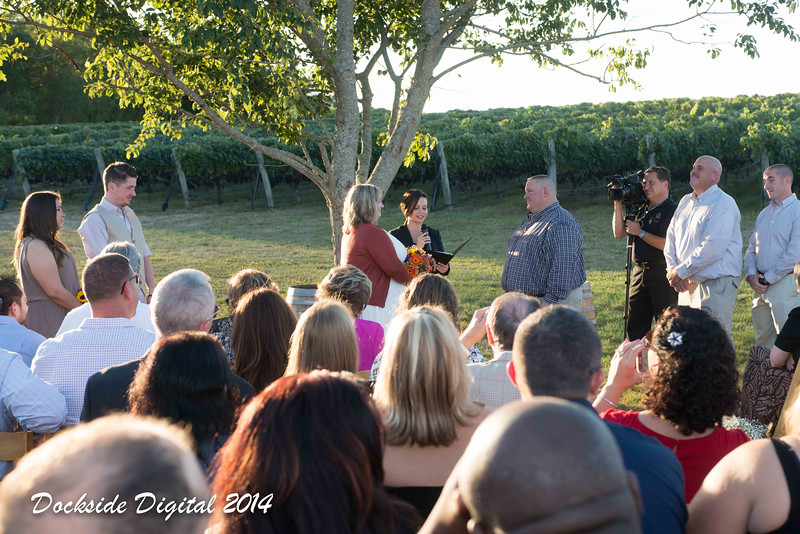North-Fork-Pellegrini-Vineyards-Wedding-Ceremony.jpg