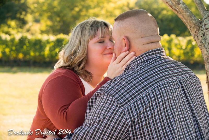 North-Fork-Pellegrini-Vineyards-Wedding-Kiss.jpg