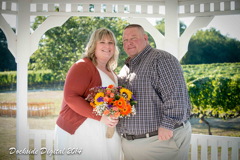 North-Fork-Wedding-Pellegrini-Vineyards-Bride-Groom.jpg