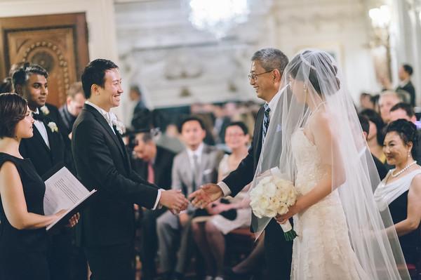 Lotos-Club-Wedding-Father-of-the-Bride.jpg