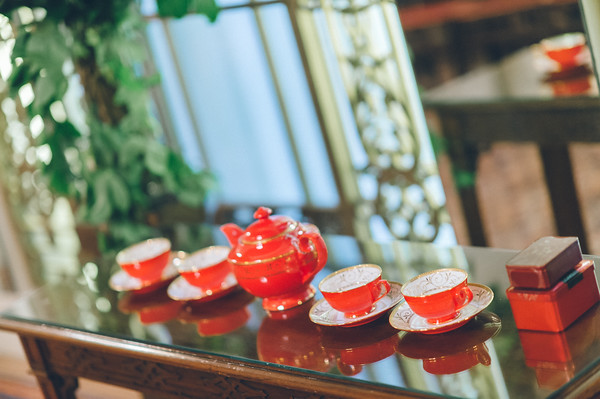 Chinese Wedding Tea Ceremony Set Up.jpg