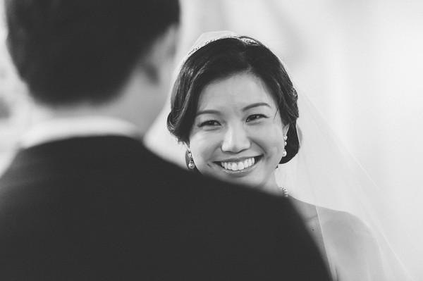 Wedding Ceremony Bride.jpg