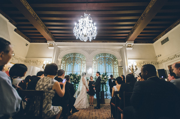 Lotos Club Wedding Ceremony.jpg