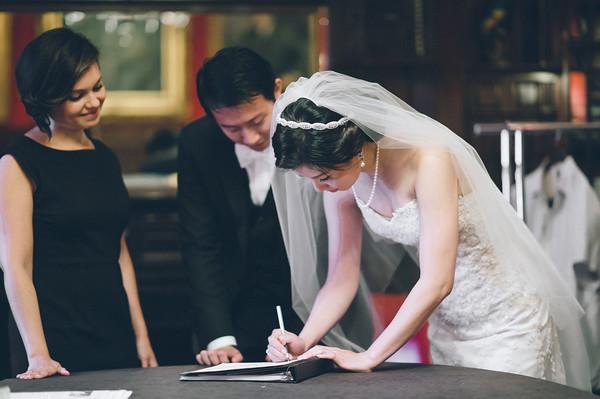 Marriage License Officiant Danielle Giannone.jpg
