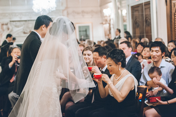 Chinese Wedding Tea Ceremony Parents.jpg
