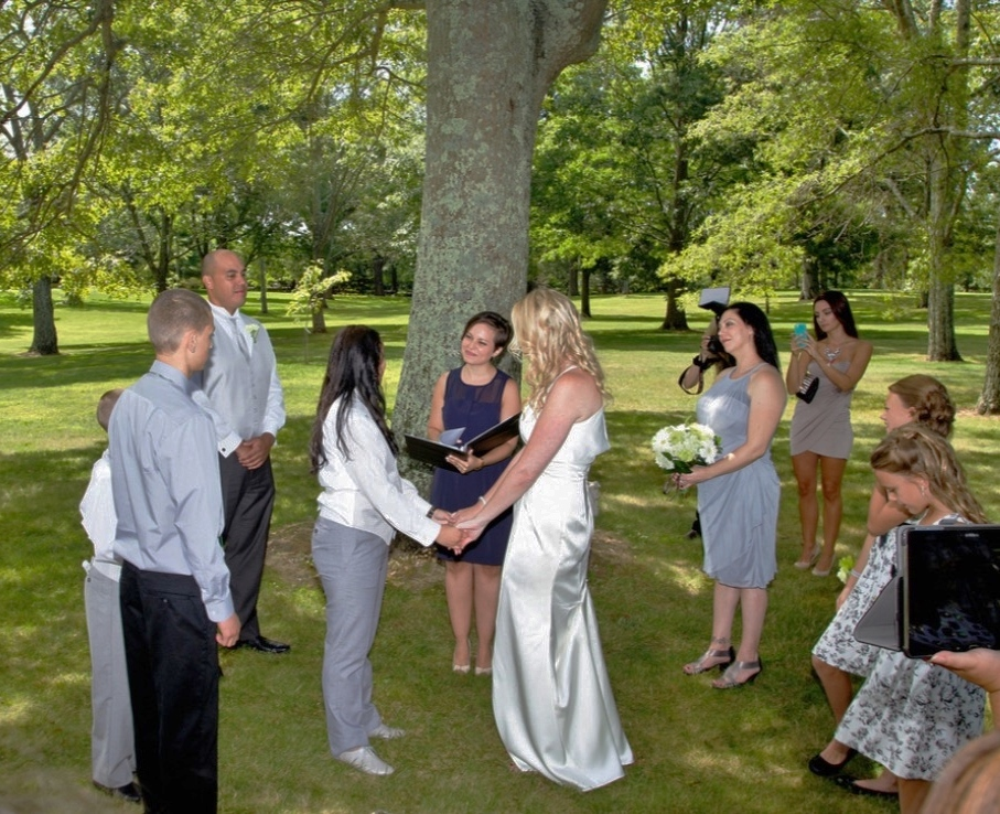 same-sex-wedding-ceremony-yourstoryceremonies.JPG