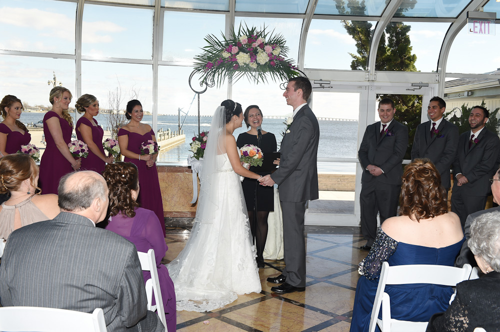 Venetian-Yacht-Club-Wedding-Ceremony.jpg
