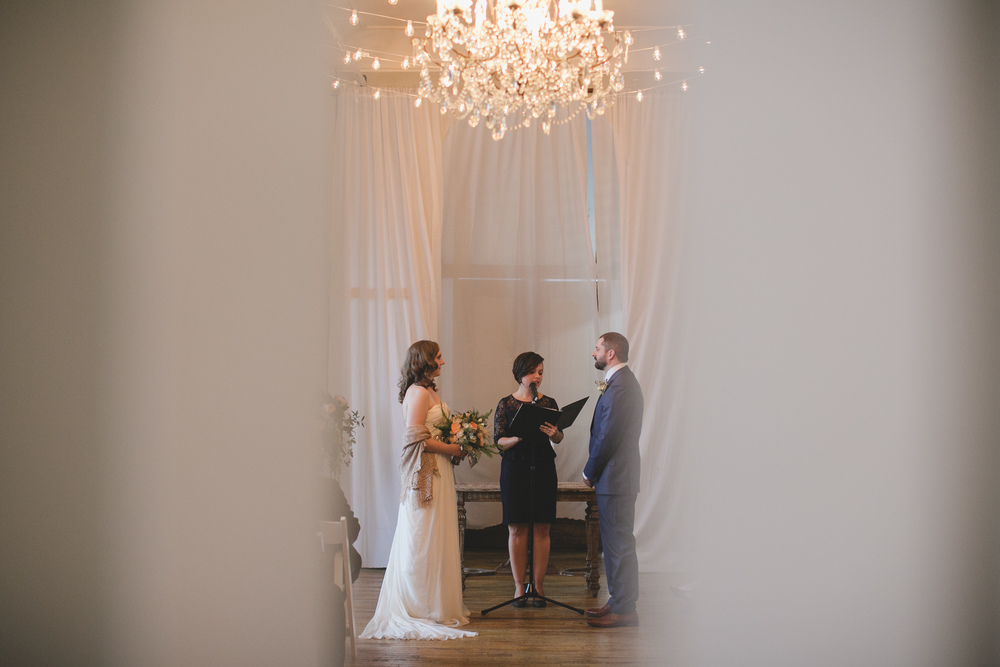 Adrienne-David-Wedding-Metropolitan-Building-Your-Story-Ceremonies.jpg