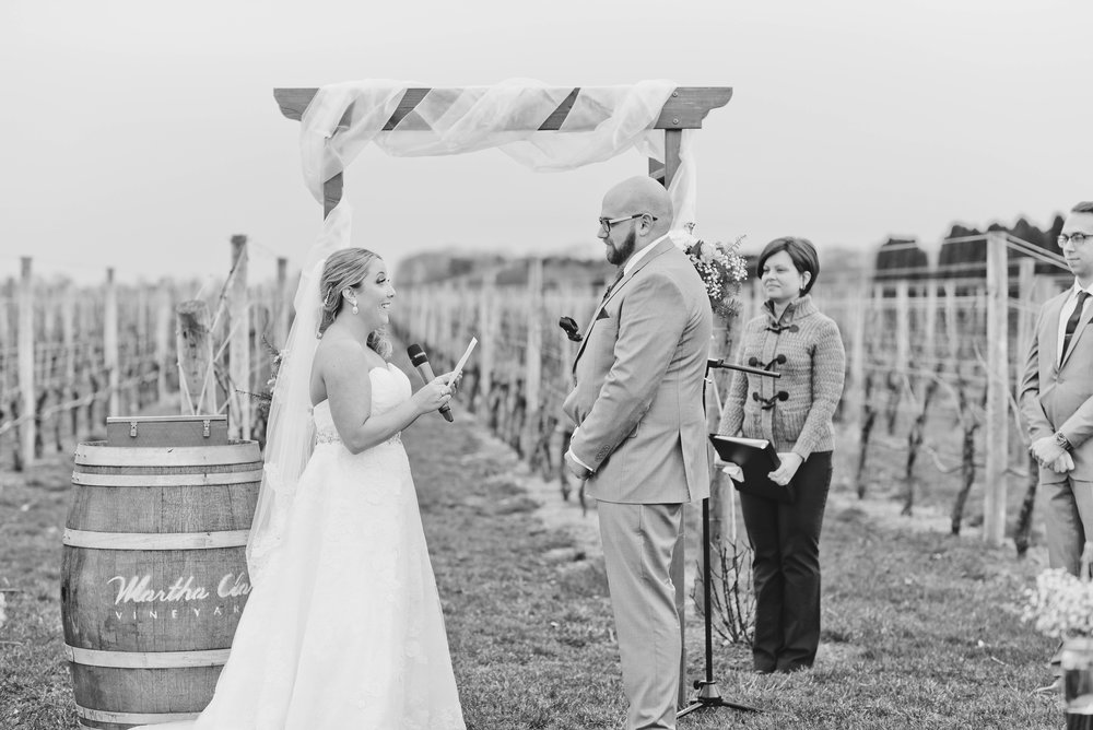 Martha-Clara-Wedding-Ceremony-Your-Story-Ceremonies-Danielle-Giannone-Paper-Hearts-Photography-8.jpg