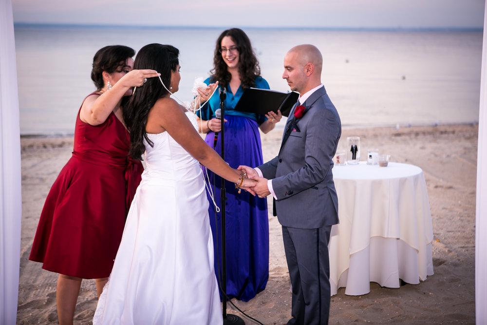 Marisa Campbell Wedding Officiant 1.jpg
