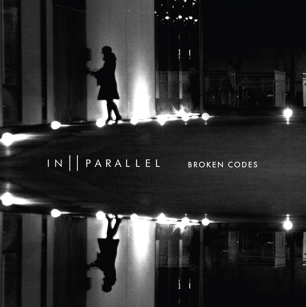 Inparallel_broken codes-01 copy.jpg