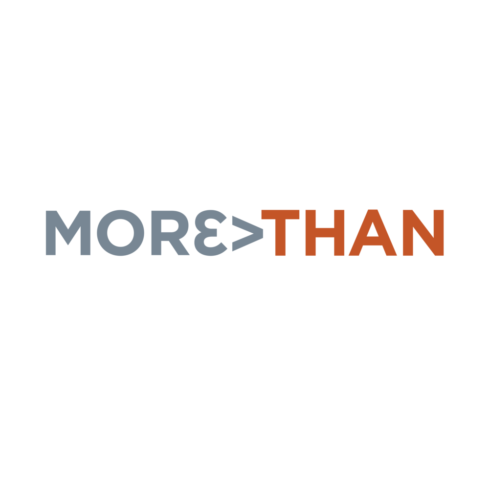 Portfolio_Logos_MoreThan.png