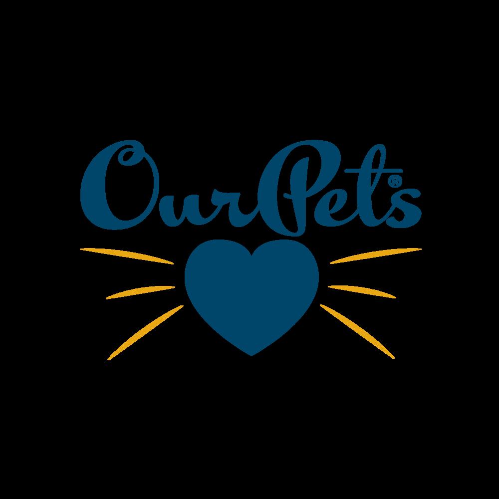 Portfolio_Logos_OurPets.png