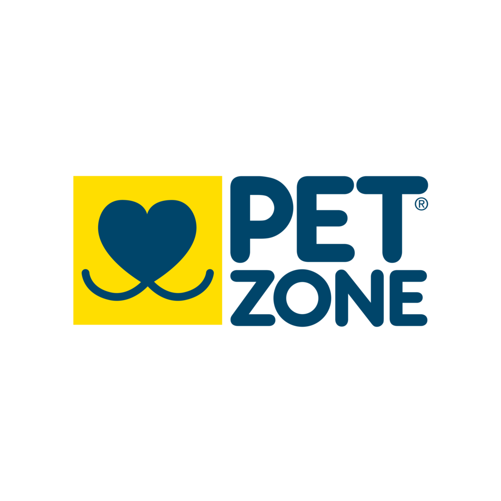Portfolio_Logos_PetZone.png