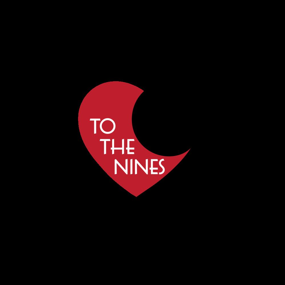 Portfolio_Logos_ToTheNines.png