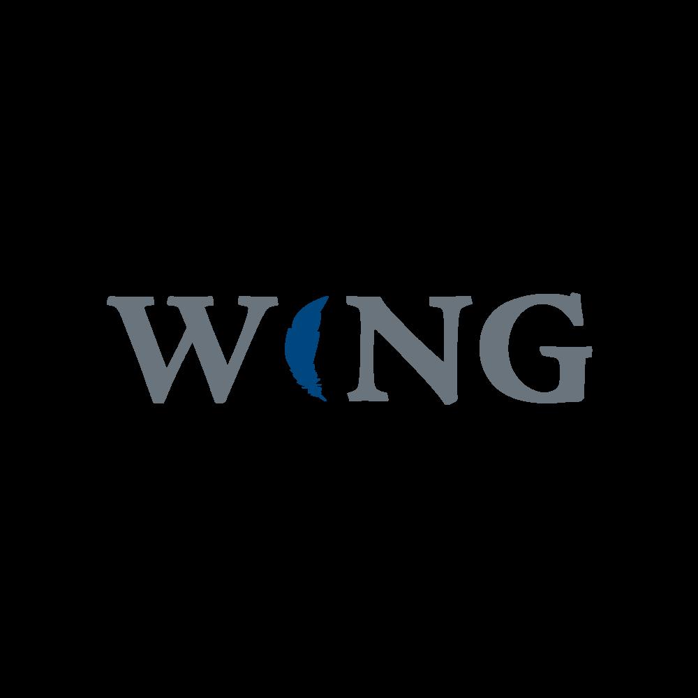 Portfolio_Logos_Wing.png