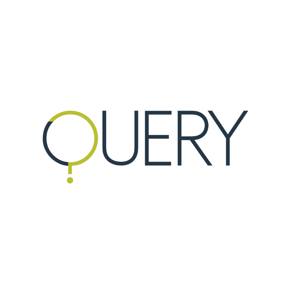 Portfolio_Logos_Query.png