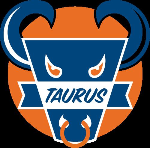 02_Taurus.png