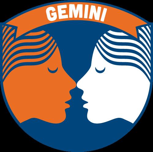 03_Gemini.png