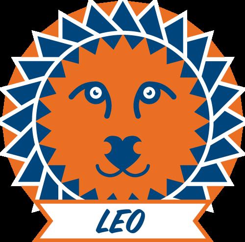 05_Leo.png