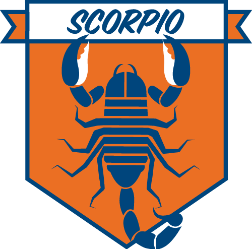 08_Scorpio.png