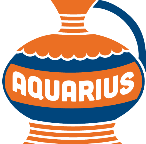 11_Aquarius.png
