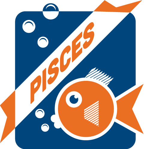 12_Pisces.png