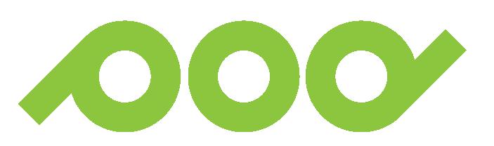 Pod_logo-02.png