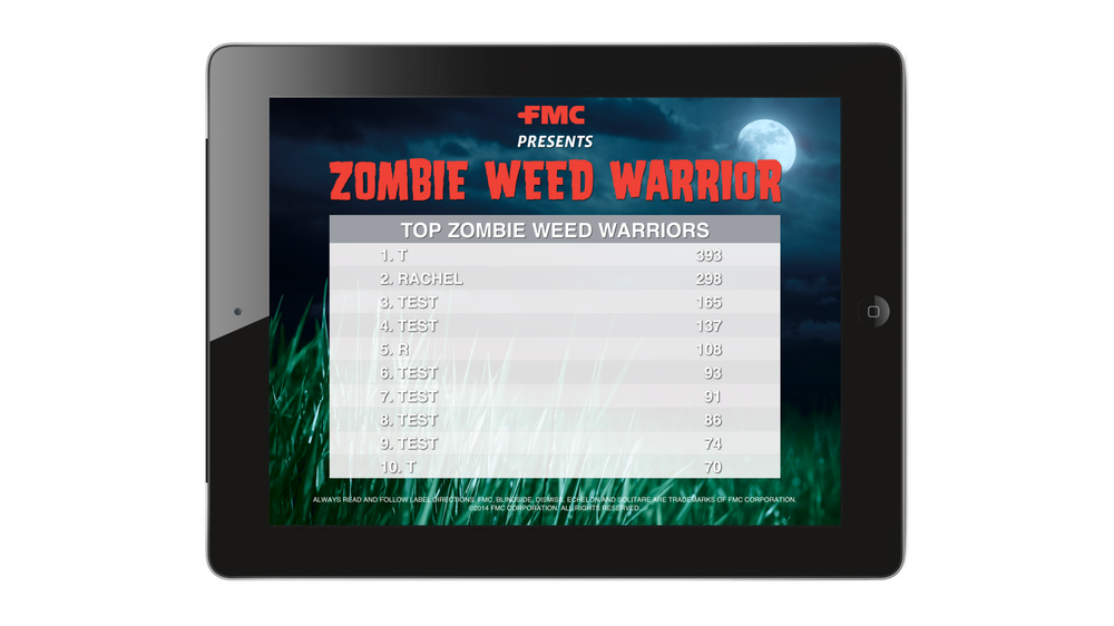 Zombie_Weed_Game14.png