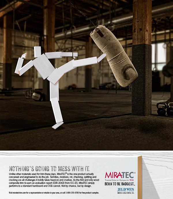 MiraTec