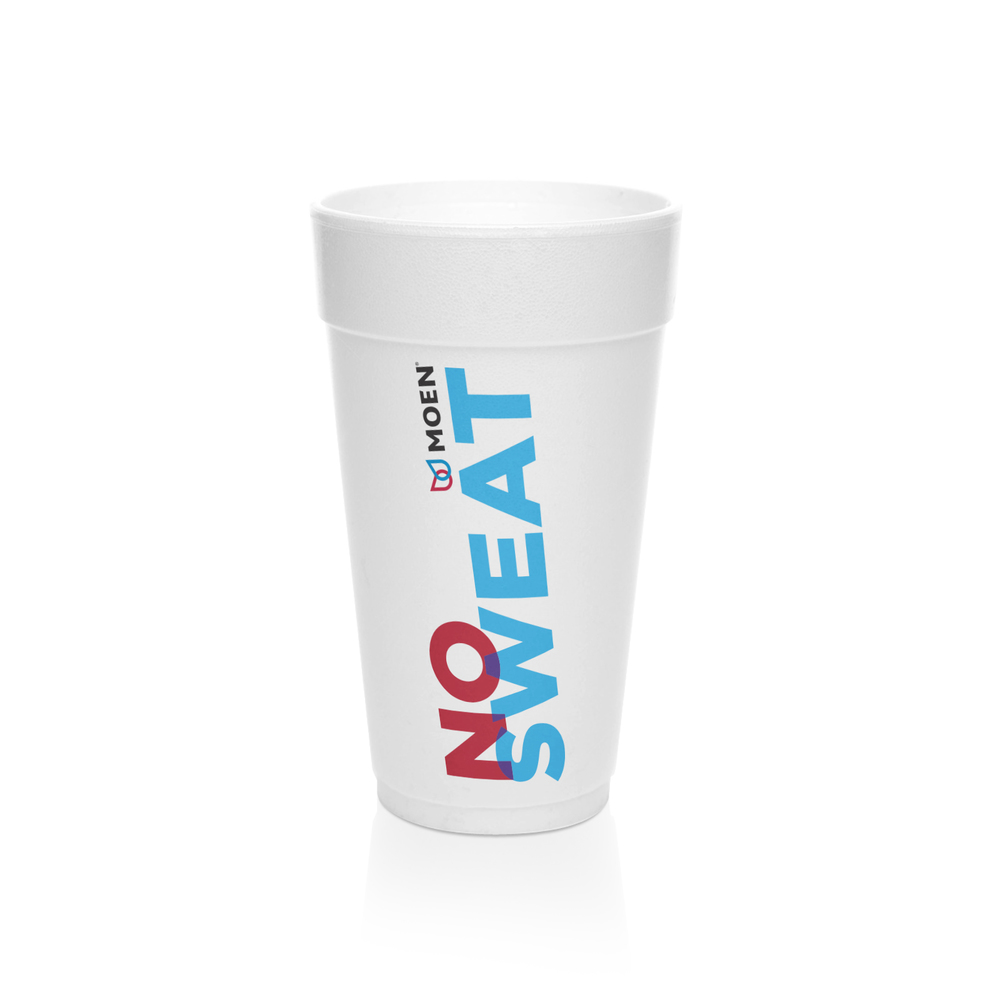 NoSweat_Cup.jpg