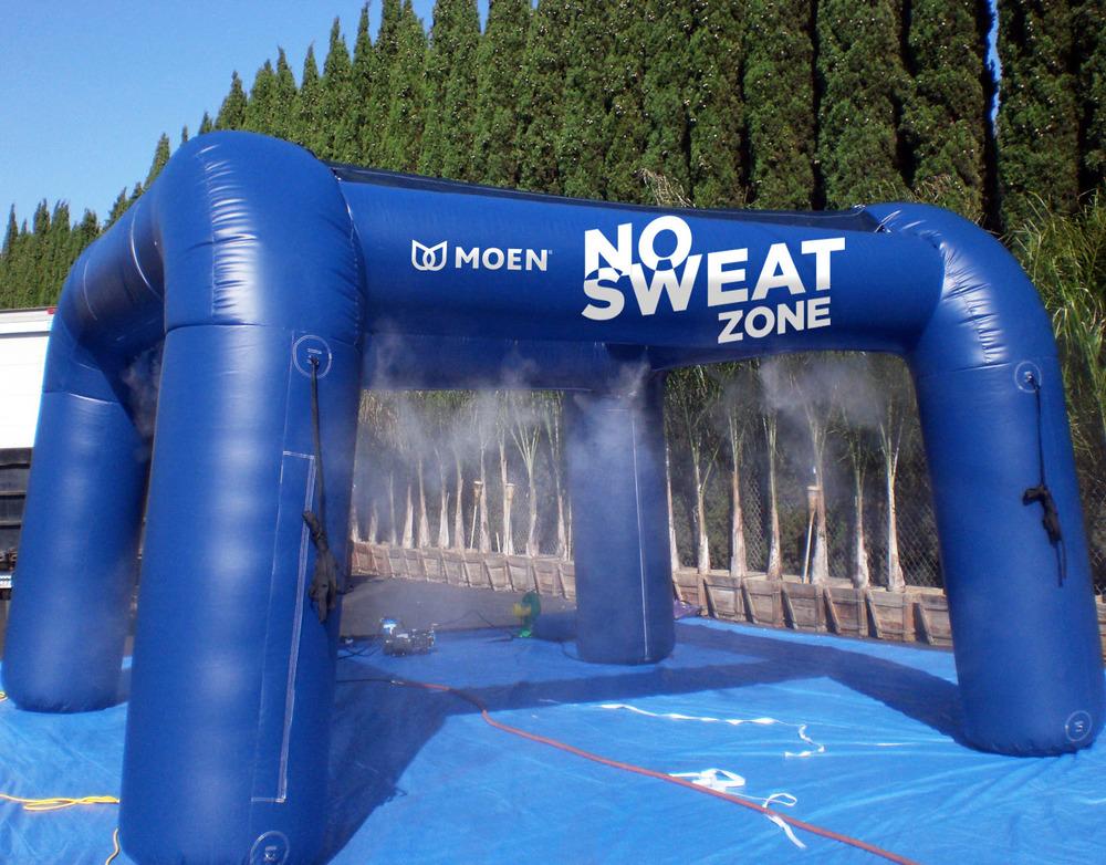 NoSweat_Misting_Tent.jpg