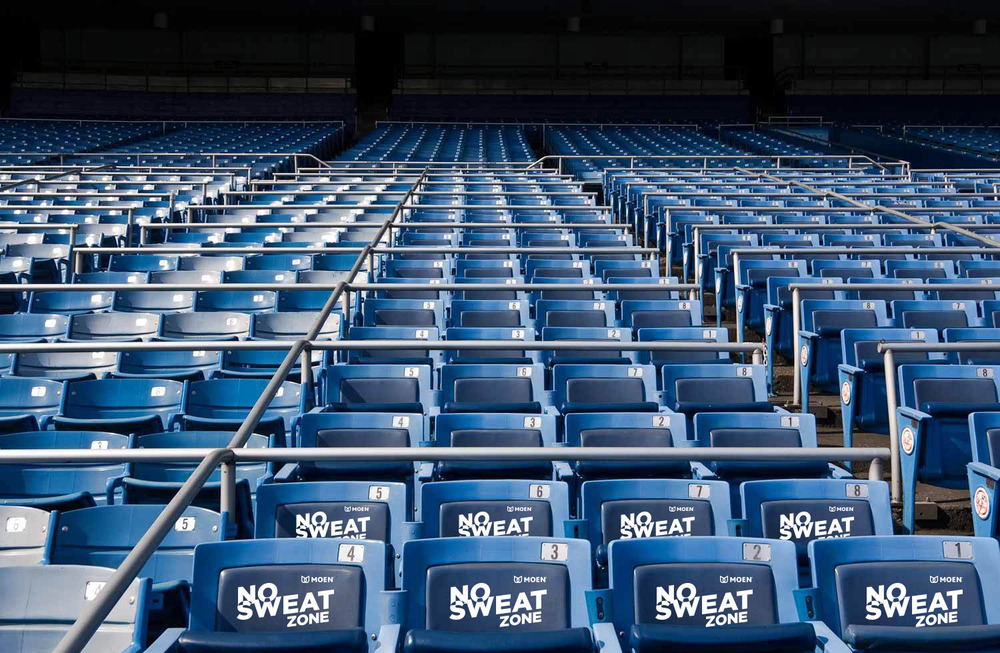 NoSweat_SeatingZone.jpg