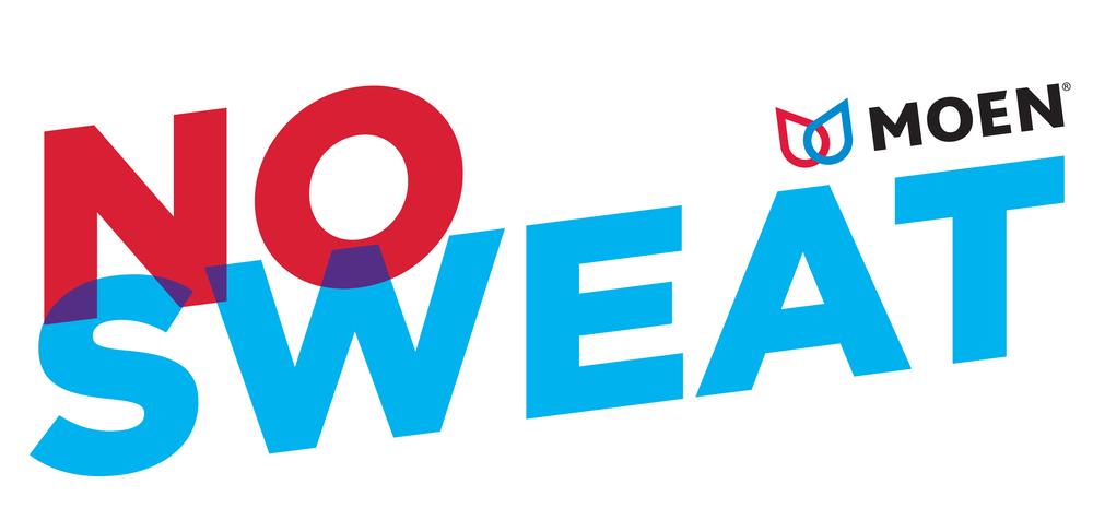 NoSweat_Logo-05.jpg