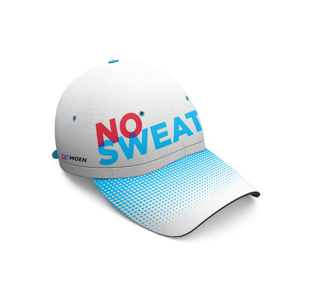 NoSweat_Hat.jpg