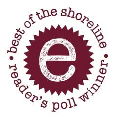 Best of the Shoreline Badge.jpg