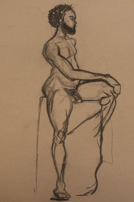 figure Drawing 8.png