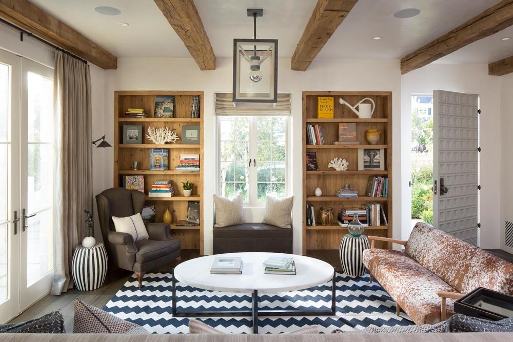 pacific palisades interior design photographer jpg. Interiors   Michael Kelley Photography