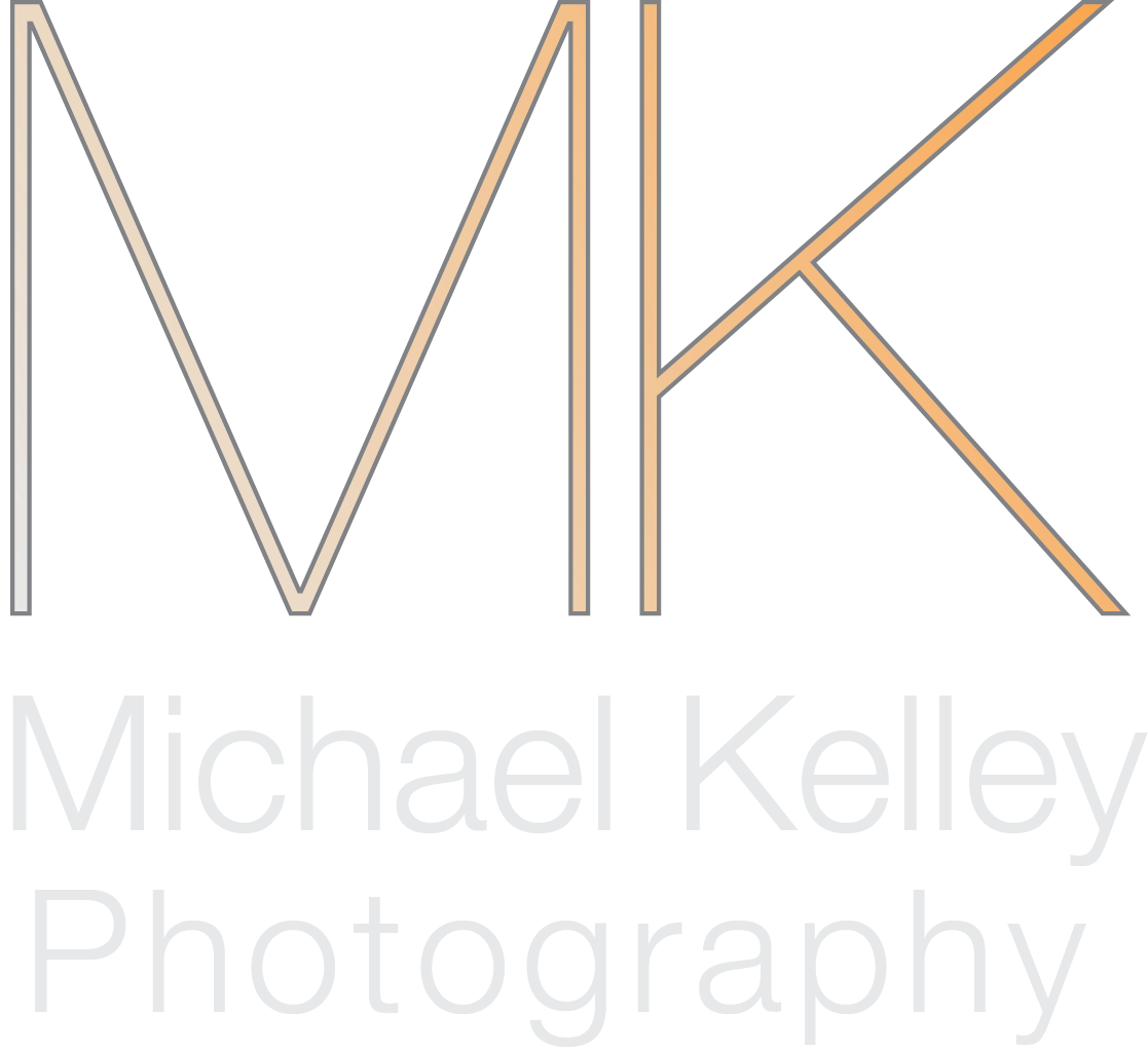 Michael Kelley Photography Inc.