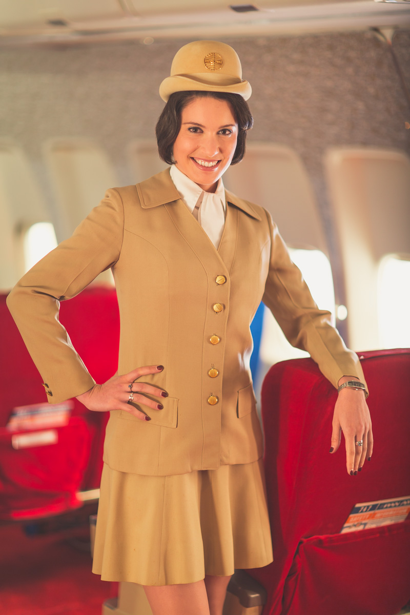 pan-am-flight-attendant.jpg