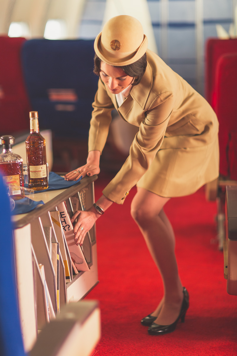 pan-am-stewardess-2.jpg
