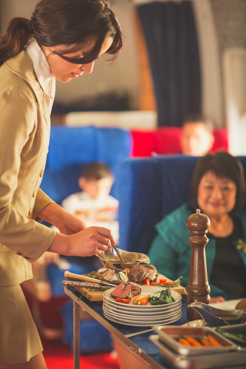 pan-am-meal-service-2.jpg