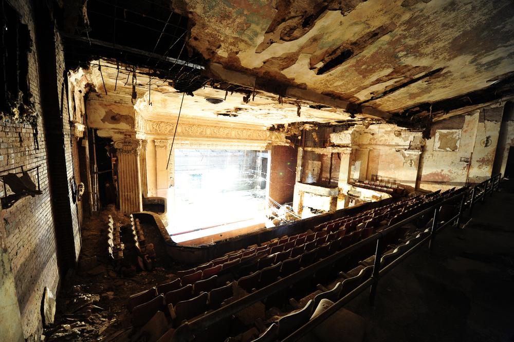 Sun-Theater-St-Louis-4.jpg